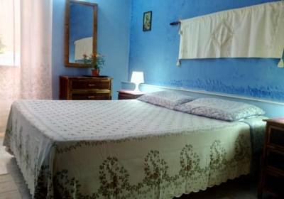 Casa Vacanze Appartamento Sharon Appartamento Star